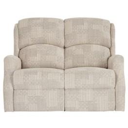 Langham Fixed 2 Seater Sofa