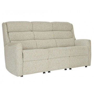 Somersby Fixed 3 Seater Sofa