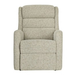 Somersby Fixed Chair