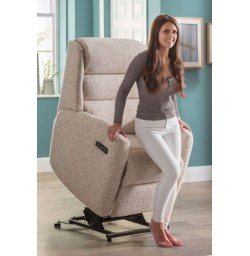 Somersby Lift & Tilt Recliner