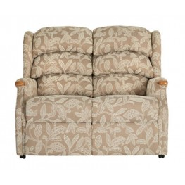 Westbury Fixed 2 Str Settee