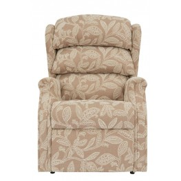 Westbury Grande Single Motor Power Recliner