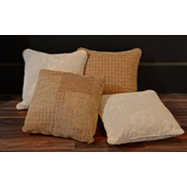 Scatter Cushions (Pairs Only)