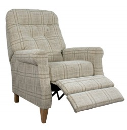Bartley Recliner