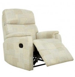 Hertford Lift & Tilt Recliner Chair