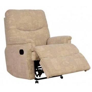 Melton Dual Motor Lift & Tilt Recliner Chair Zero VAT