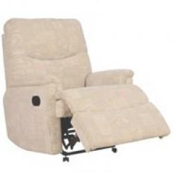 Melton Lift & Tilt Recliner Chair