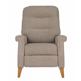 Sandhurst Legged Chair