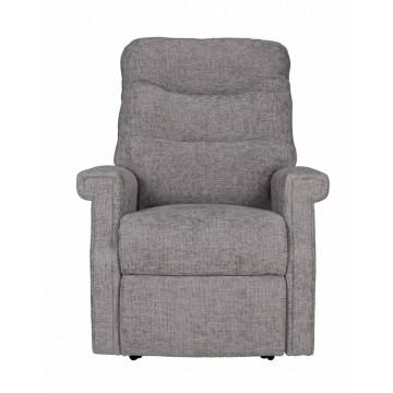 Sandhurst Chair