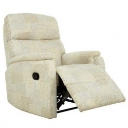 Hertford Manual Recliner Chair