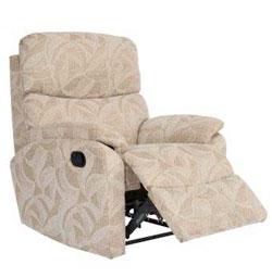 Aston Lift & Tilt Recliner Chair
