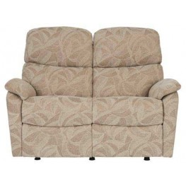 Aston Fixed 2 Str Settee