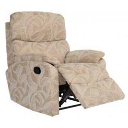 Aston Single Motor Lift & Tilt Recliner Chair Zero VAT