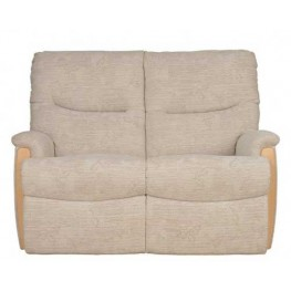Melton Fixed 2 Seater Sofa