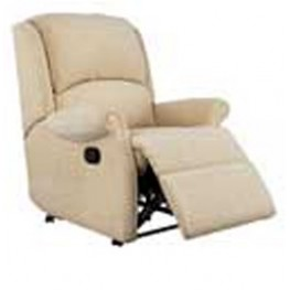 Regent Petite Size Manual Recliner