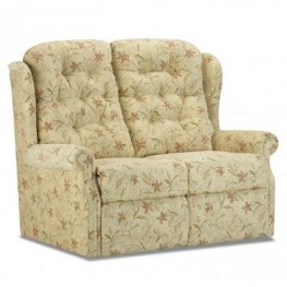 Woburn Fixed 2 Str Settee