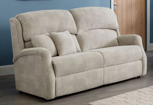 Langham Sofa Chairs And Recliners Celebrity Furniture